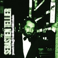 Sebastien Tellier : Rough Trade Album Exclusive (Lucky002)
