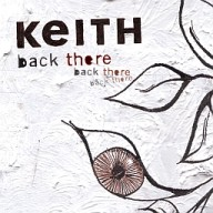 Keith : Back There (Lucky006)
