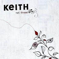 Keith : Red Thread (Lucky007)