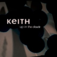 Keith : Up In The Clouds (Lucky022)