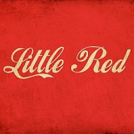 Little Red : It's Alright / Coca Cola (Lucky031)
